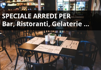 speciale-bar-ristoranti-gelaterie-locali